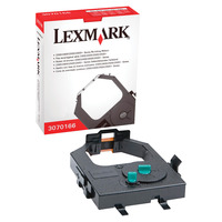 Thermal Ink and Fax Ink, Item Number 1446083