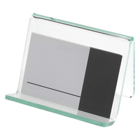 Business Card and Card Holders, Item Number 1446114