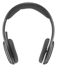 Headphones, Earbuds, Headsets, Wireless Headphones Supplies, Item Number 1446162