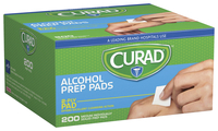 Wound Care, Bandages, Item Number 1446187