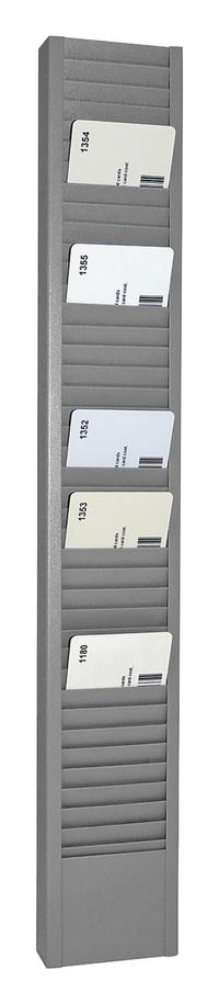 Media Storage, Media Storage Cabinet, Archival Storage Supplies, Item Number 1446201