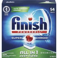 Dish Soap, Item Number 1446353