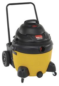 Vacuums, Item Number 1446390