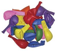 General Craft Supplies, Craft Materials, General Materials Supplies, Item Number 1446484