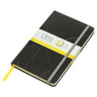 Wirebound Notebooks, Item Number 1446485