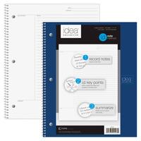 Wirebound Notebooks, Item Number 1446489