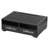 Printer Accessories, Printers and Printer Supplies, Item Number 1446500