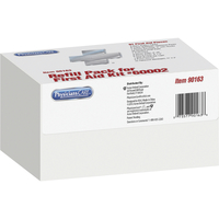 First Aid Kits, Item Number 1446819