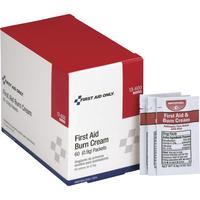 OTC Medicine, Item Number 1446823