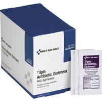 OTC Medicine, Item Number 1446824