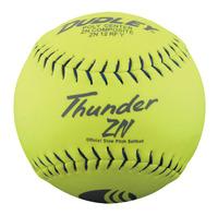Baseballs, Softballs, Cheap Baseballs, Item Number 1448170