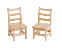 Wood Chairs Supplies, Item Number 1448210