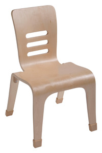 Wood Chairs Supplies, Item Number 1448252