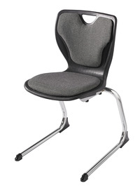 Classroom Chairs, Item Number 1496318