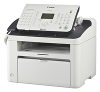 Fax Machines and Multifunction, Item Number 1448384