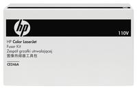 Laser Printers, Item Number 1448501
