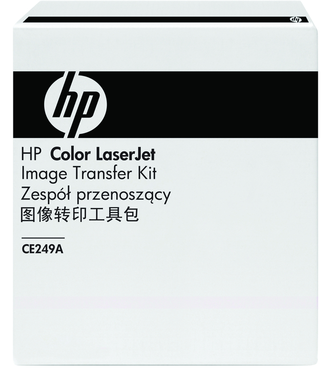 Laser Printers, Item Number 1448502
