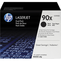 Multipack Laser Toner, Item Number 1448531