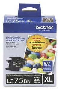 Multipack Ink Jet Toner, Item Number 1448907