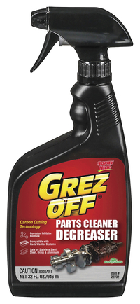 Specialty Cleaning Products, Item Number 1449078