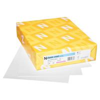 Copy Paper, Item Number 1449089