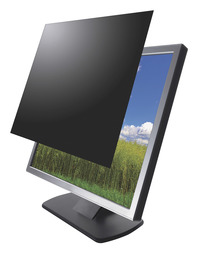 Privacy Screens, Screen Protectors, Computer Privacy Screens Supplies, Item Number 1449129