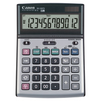 Office and Business Calculators, Item Number 1449264
