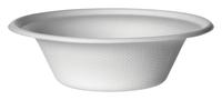 Plates, Bowls, Item Number 1449273