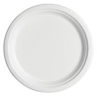 Plates, Bowls, Item Number 1449274
