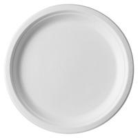 Plates, Bowls, Item Number 1449275