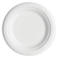 Plates, Bowls, Item Number 1449276