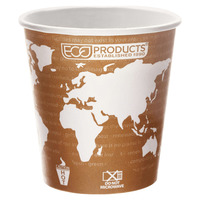 Coffee Cups, Plastic Cups, Item Number 1449277