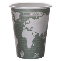 Coffee Cups, Plastic Cups, Item Number 1449279