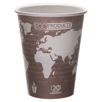 Coffee Cups, Plastic Cups, Item Number 1449280
