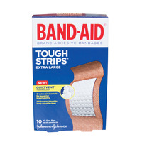 Wound Care, Bandages, Item Number 1449408