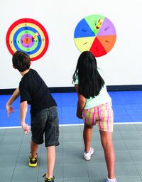 Hoops, Hula Hoops, Hula Hoops for Kids, Item Number 1449443