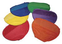 Throwing & Catching Games, Activities, Throwing Games, Catching Activities, Item Number 1449445