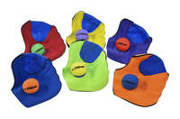 Throwing & Catching Games, Activities, Throwing Games, Catching Activities, Item Number 1449588