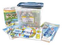 Math Games, Math Activities, Math Activities for Kids Supplies, Item Number 1449685