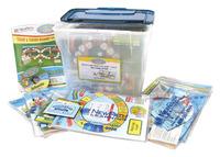 Math Games, Math Activities, Math Activities for Kids Supplies, Item Number 1449686