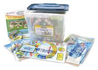 Math Games, Math Activities, Math Activities for Kids Supplies, Item Number 1449690