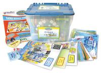 Language Arts Games, Literacy Games Supplies, Item Number 1449693
