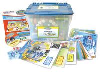 Language Arts Games, Literacy Games Supplies, Item Number 1449694