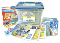 Language Arts Games, Literacy Games Supplies, Item Number 1449712