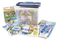 Math Games, Math Activities, Math Activities for Kids Supplies, Item Number 1449714