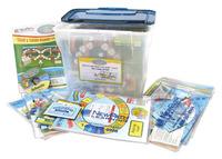 Math Games, Math Activities, Math Activities for Kids Supplies, Item Number 1449715