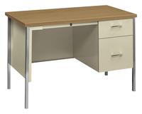 Desk Accessories Supplies, Item Number 1449783