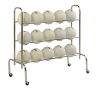 Sports Equipment Storage & Carts , Item Number 1449909