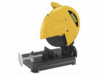 Portable Chop Saws Supplies, Item Number 1031853