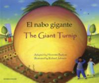 Bilingual Books, Language Learning, Bilingual Childrens Books Supplies, Item Number 1450123